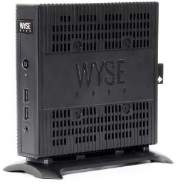 Dell Wyse D90Q8-1