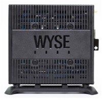 Dell Wyse D90Q8-3