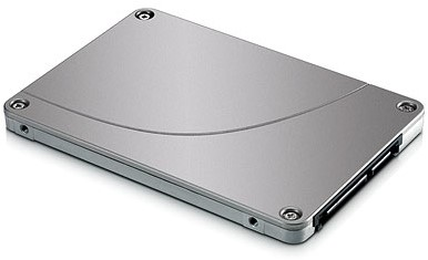 HP 500GB SATA 7200rpm