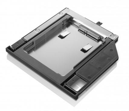 Lenovo 0B47315 notebook accessoire
