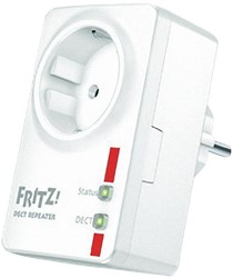 AVM FRITZ!DECT Repeater 100 International