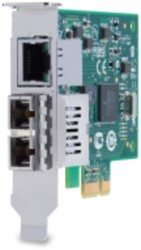 Allied Telesis AT-2911STX/SC-001 Intern Ethernet 1000Mbit/s