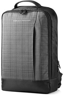 HP Slim Ultrabook Backpack 435 x 290 x 100mm