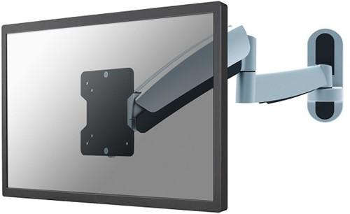Newstar FPMA-W950 flat panel muur steun