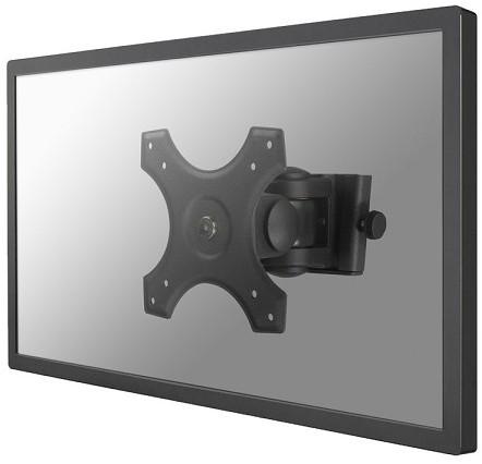 Newstar FPMA-W250BLACK flat panel muur steun