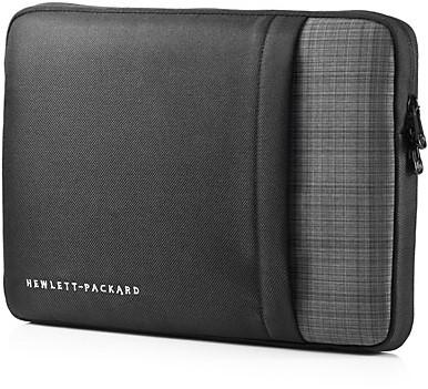 HP UltraBook 12.5-inch Sleeve