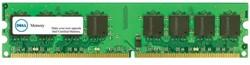 DELL 4GB DDR3 DIMM 4GB DDR3 1600MHz ECC geheugen