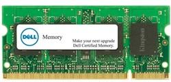 DELL 1GB DDR2 SO-DIMM 1GB DDR2 800MHz geheugenmodule