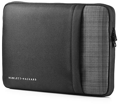 HP UltraBook 14-inch Sleeve