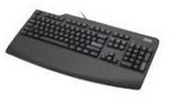 IBM 46W6739 toetsenbord