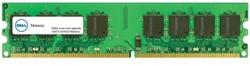 DELL 8GB DIMM 240-pin DDR3L 1600MHz 8GB DDR3 1600MHz ECC geheugenmodule