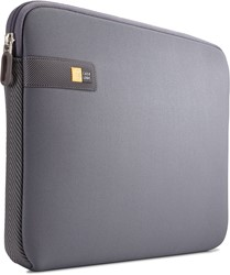 "Case Logic 13,3"" laptop- en MacBook hoes Grijs"