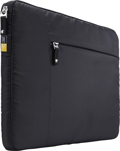 "Case Logic 13"" laptophoes-2"