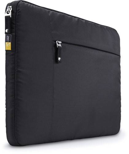 "Case Logic 13"" laptophoes"