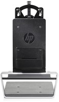 HP Integrated Work Center for Desktop Mini and Thin Client-2