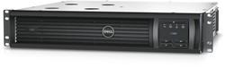 DELL Smart-UPS 1500VA Line-Interactive 1500VA Rackmount Zwart