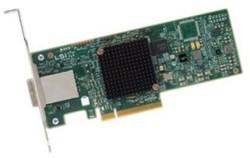 IBM N2225 Intern SAS,SATA interfacekaart/-adapter