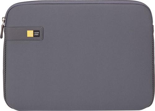 "Case Logic 10-11,6"" Chromebook/Ultrabook Sleeve Grijs-3"