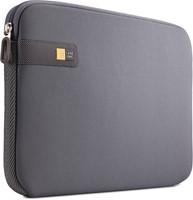 "Case Logic 10-11,6"" Chromebook/Ultrabook Sleeve Grijs-1"