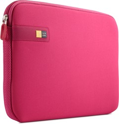 "Case Logic 10-11,6"" Chromebook/Ultrabook Sleeve Roze"
