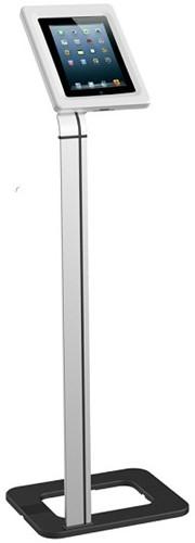 Newstar TABLET-S100SILVER Zilver houder