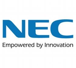 NEC 200004419 garantie- en supportuitbreiding