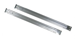 QNAP RAIL-A02-90 rack-toebehoren