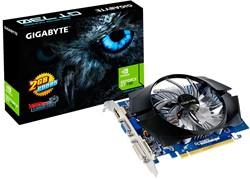 Gigabyte GV-N730D5-2GI GeForce GT 730 2GB GDDR5