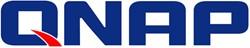 QNAP LIC-CAM-NVR-1CH