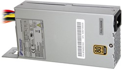 Shuttle PC45G power supply unit