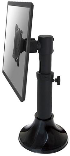 Newstar FPMA-D025BLACK flat panel bureau steun