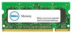 DELL 2GB DDR2-800 2GB DDR2 800MHz geheugenmodule