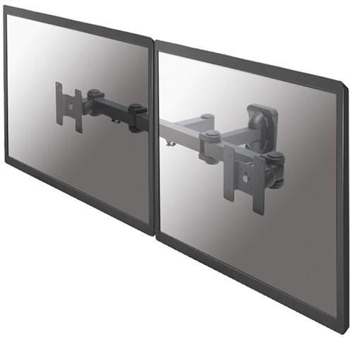 Newstar FPMA-W960D flat panel muur steun