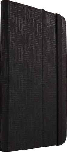 "Case Logic SureFit 8"" Folioblad Zwart"