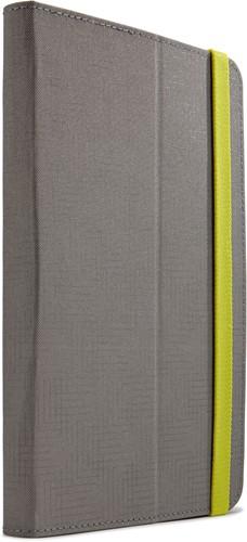 "Case Logic SureFit 8"" Folioblad Bruin, Geel"