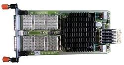 DELL 409-BBCX 40000Mbit/s QSFP+ netwerktransceivermodule