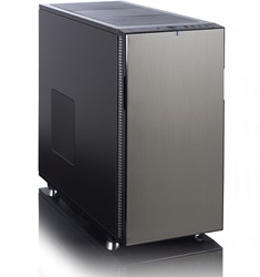 Fractal Design Define R5 Titanium computerbehuizing