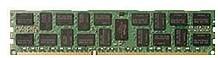 HP 8GB (1x8GB) DDR4-2133 MHz ECC Registered RAM 8GB DDR4 2133MHz ECC geheugenmodule