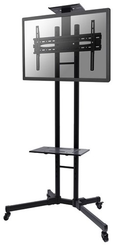 Newstar PLASMA-M1700E flat panel vloer standaard