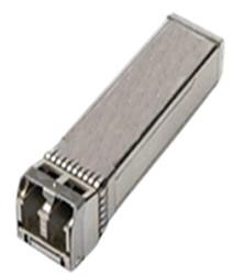 DELL 407-BBQD netwerk transceiver module