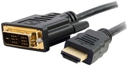 DELL A7193965 Signaalkabel
