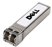 DELL 407-BBOK netwerk transceiver module