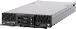 Lenovo Flex System x240 M5 server 2,3 GHz Intel® Xeon® E5 v3 E5-2650V3 Rack