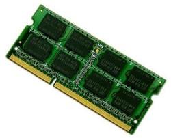 Fujitsu 4GB PC3-12800 4GB DDR3 1600MHz geheugenmodule