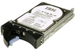 IBM 00MJ143 interne harde schijf