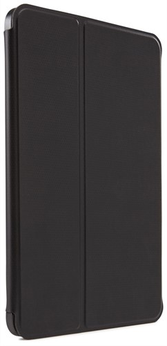 "Case Logic SnapView 2.0 8"" Folioblad Zwart-1"