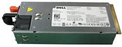 DELL 450-16060 power supply unit