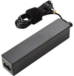 Fujitsu S26391-F1416-L520 Binnen 65W Zwart netvoeding & inverter