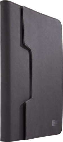 "Case Logic SureFit 10"" Folioblad Zwart-3"