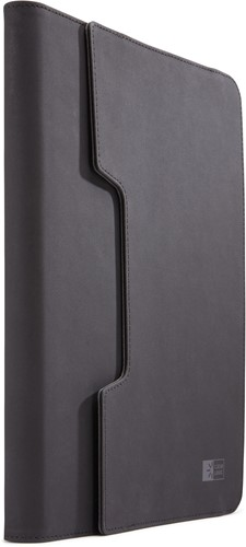 "Case Logic SureFit 10"" Folioblad Zwart-1"
